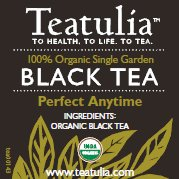 black-tea-icon.jpg