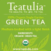 green-tea-icon.jpg