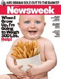 Newsweek