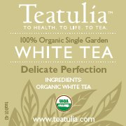 white-tea-icon.jpg