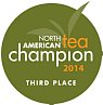 North American Tea Championship