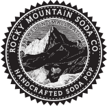 Rocky Mountain Soda Company